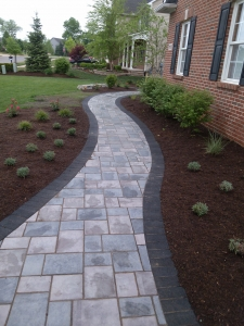 Brick Paver Installers around Troy - 0522130813a__002_