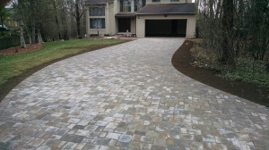 Flagstone Patio Installers near Brighton - IMG_20150420_105941758__002_