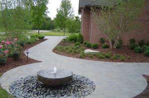 Flagstone Patio Installers near Brighton - terrafirma_047__002_