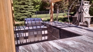 Custom Outdoor Kitchens near Livonia - balanger2__002_