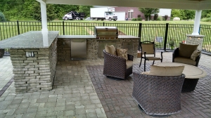 Custom Outdoor Kitchens near Livonia - sova3__002_