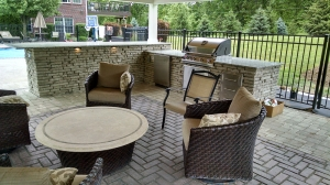 Custom Outdoor Kitchens around Brighton MI - sova5__002_