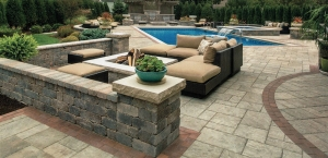 Fiberglass In-ground Pools near Lakeland MI - patio_2__002_