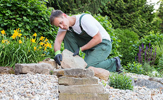 Careers and Job Opportunities with Hardscape Solutions, LLC - careers-man-hardscaping